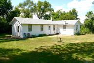 24799 457th Ave Sioux Falls SD, 57108