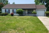 2177 Fawn Court Waldorf MD, 20602