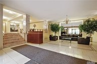68-61 Yellowstone Blvd 506 Forest Hills NY, 11375