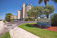 1125 Highway A1a #901 Cocoa FL, 32927