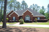174 Redwood Dr. Bainbridge GA, 39819