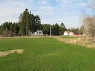 1664 County Road 19 Orr MN, 55771
