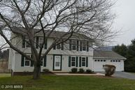 19339 Deer Path Knoxville MD, 21758