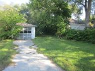 304 Reed Street Plymouth WI, 53073