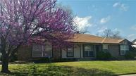 2913 Penny Ln Euless TX, 76039