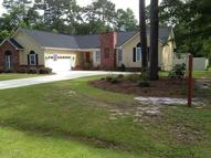 50 Country Club Drive Shallotte NC, 28470
