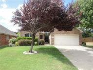 134 Lairds Drive Coppell TX, 75019