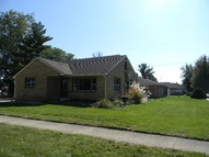 1330 Sycamore Ave Janesville WI, 53545