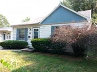 2917 Moultrie Ave Mattoon IL, 61938