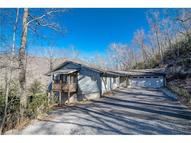 152 Maryland Place 1422 Montreat NC, 28757
