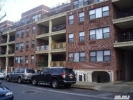 71-19 162nd St 3 Flushing NY, 11365