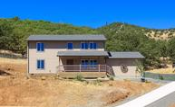 875 Jacoby Street Gold Hill OR, 97525