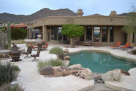 12002 N 135th Place Scottsdale AZ, 85259
