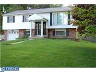 602 Norma Dr Thorndale PA, 19372