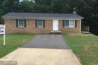 45749 Dee Court Great Mills MD, 20634