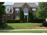 2006 Currier Place Indian Trail NC, 28079