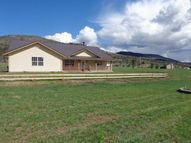 18609 Highway 395 Lakeview OR, 97630
