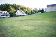210 Blueridge Avenue Lot 113 Princeton WV, 24740