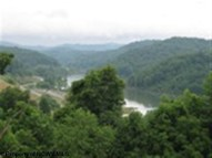 Lot 5 Lake View Estates Horner WV, 26372