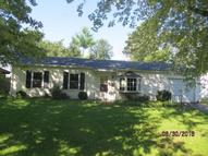 115 Campbell Road Harrison OH, 45030