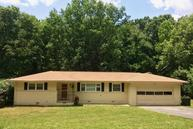 700 Danbury Dr Signal Mountain TN, 37377