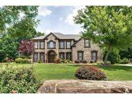 1260 Water View Lane Suwanee GA, 30024