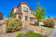 3605 Plano Vista Road Ne Rio Rancho NM, 87124