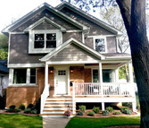 8428 Parkview Avenue Brookfield IL, 60513