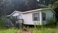 494 Joyland Lane Cottageville SC, 29435