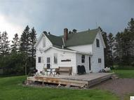 780 Valley Rd Two Harbors MN, 55616