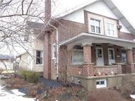 805 Chestnut Street Coplay PA, 18037
