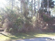 14 Poinciana Lane Palm Coast FL, 32164