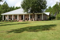 23197 Old River Rd Vancleave MS, 39565