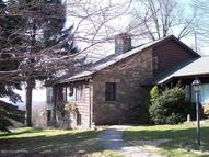 5495 Route 447 Rte Canadensis PA, 18325
