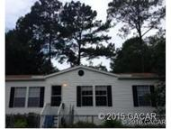 13646 Ne 150th Street Waldo FL, 32694