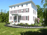 735 Westbourne Road West Chester PA, 19382