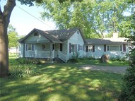 5003 South Walcott Street Indianapolis IN, 46227