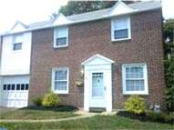 83 Strathaven Dr Broomall PA, 19008
