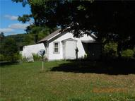 204 Carroll Road East Portville NY, 14770