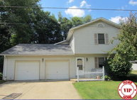 217 Madison St Loudonville OH, 44842