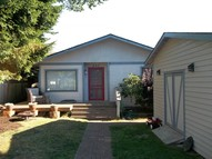 207 W Illinois St Bellingham WA, 98225