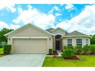 4733 Hickory Stream Lane Mulberry FL, 33860