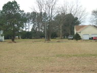 Lot 6 Lancy Drive Atlantic VA, 23303