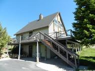 35 Clark Ave 195 Fish Haven ID, 83287