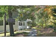 5785 Mountain Road 6a Stowe VT, 05672