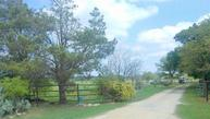 5508 County Road 522 Stephenville TX, 76401