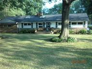 37411 Harlow Dr Willoughby OH, 44094