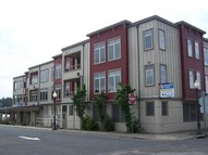 75 Harbor St. #204 Florence OR, 97439