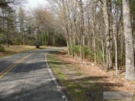 Lot 25 Brooks Rd Glade Valley NC, 28627