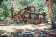 671b County Rd. 339 Pagosa Springs CO, 81147
